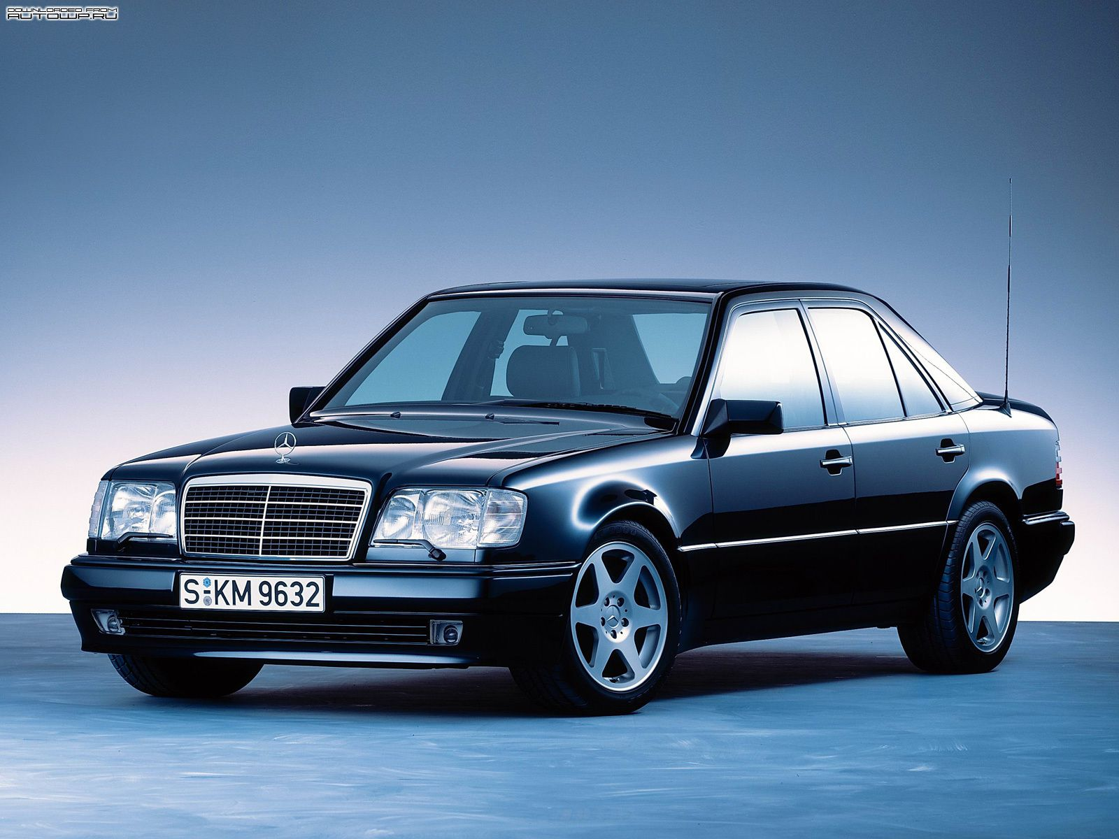 Coches de lujo taringa for All types of mercedes benz cars