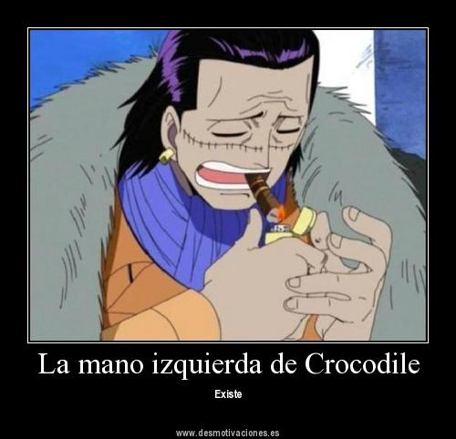 Humor One Piece