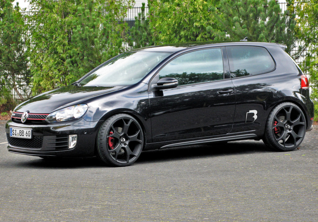 golf gti 35 edition modificado por b b taringa. Black Bedroom Furniture Sets. Home Design Ideas