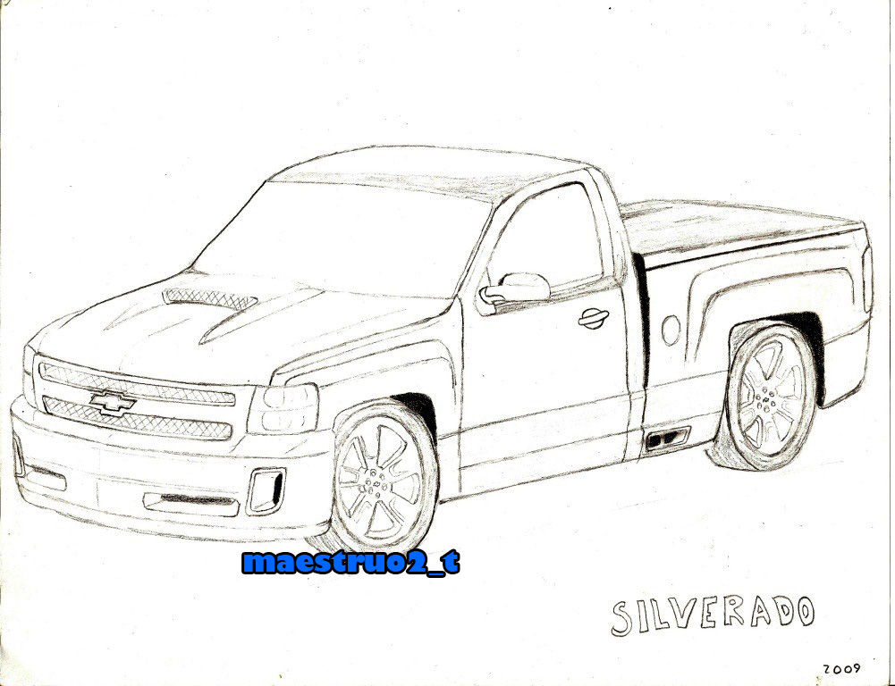 BULAfd in addition Mustang New Mexico besides Mis Dibujos De Autos furthermore Audi A3 Dimensions 7d1f0f23188d37a4 additionally Check Fuse Odometer Speedometer 1993 1994 1995 Ford F150 F250. on 2010 ford mustang