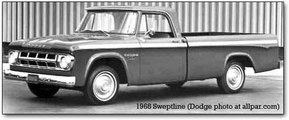 1966 dodge sweptline wiring diagram with Historia Dodge Pickups Trucks Vehiculos De Carga on Showthread moreover Wiring Diagram For 1970 Dodge D100 Sweptline furthermore Historia Dodge Pickups Trucks Vehiculos De Carga further Watch additionally Mopar Wiper Motor Wiring Diagram.